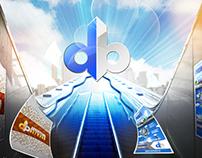 DB Ad. Network