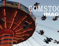 Comstock Ads