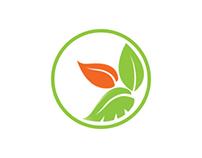 Environ LLC New Logo 2013