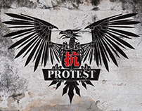 PROTEST (Heavy Metal Band)