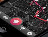 Fyvor mobile app
