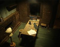 Atelier 1850