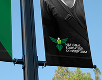 Branding | National Education Consortium