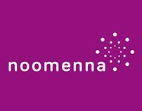 noomenna | Branding