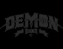 Demon Barber revisited