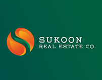 Sukoon Corporate Identity II