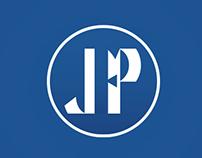 Monogramme JFP