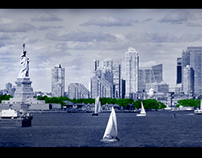 New York 9/2012