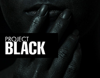 Project Black