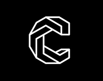 Calvary - Logo Rebranding