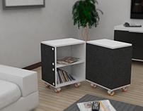 Twist - .Furniture.Game.Enigma