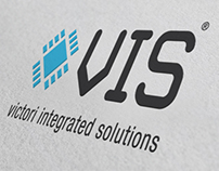 VIS | victori integrated solution
