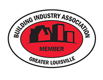 Building Industry Logo Update