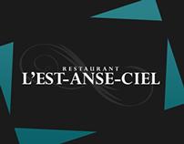 L'Est-Anse-Ciel