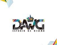 DAWG ESTUDIO DE DISEÑO C.A
