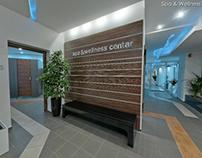 Spa & wellness center Lepenski vir