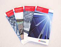 CUSHMAN & WAKEFIELD MAP SERIES