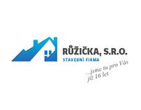 Ruzickasro.cz