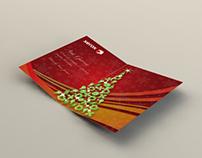| Concurso Postal de Natal Xerox