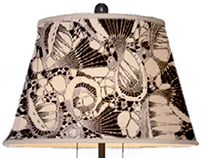Design Patterns for Lamps
