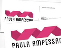 Marca Paula Ampessan