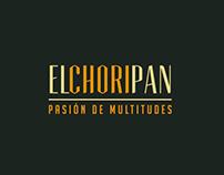 El Chori