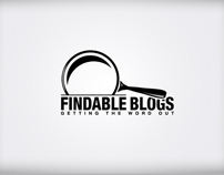 Identity - Findable blogs