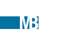 Personal Branding | Michael Baum | '12