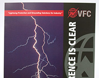 VFC Sales Brochure