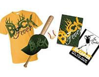 Bucks Baseball