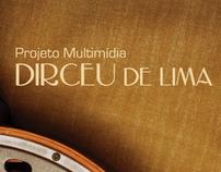 Dirceu de Lima