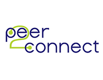 Peer2Connect