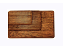 not just pieces of wood   Wood Studio