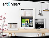 Art&Heart