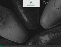 Website DeTommaso