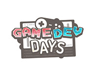 Game Dev Days
