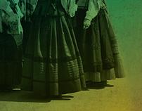 Folklórico Internacional 2015
