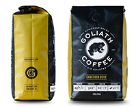 Goliath Coffee