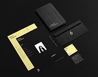 Marlyn Contreras / Personal Branding