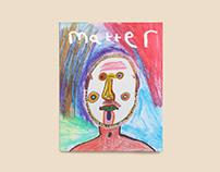 Matter Magazine