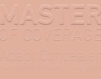 O-morfia Cosmetics - Video Promo