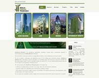 buildgreen.ro