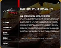 grillfactory.ro