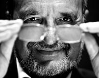 Bojár Gábor, Graphisoft