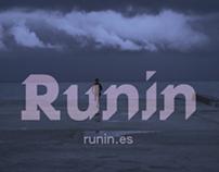 Runin - Spot