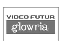 VideoFutur - Glowria