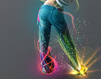 Fashion Wekend..