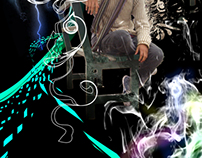 Time Direction..