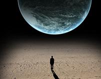 Mundo Gigante..