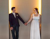 Joana & Gustavo's Wedding